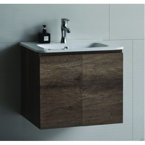 Bathroom basin cabinet B84