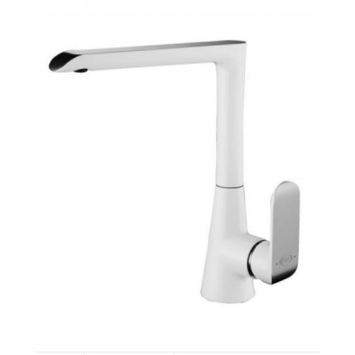 SAH KY 1 - Brass Mixer Kitchen faucet