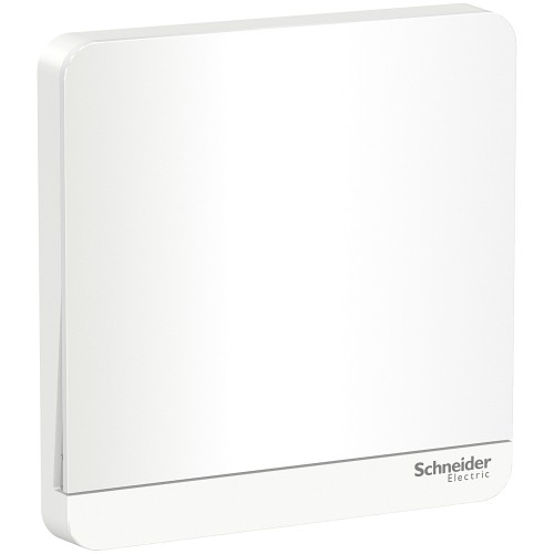 Schneider Electric AvatarOn Switch White
