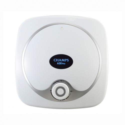 Champs Storage Water Heater A30 Pro