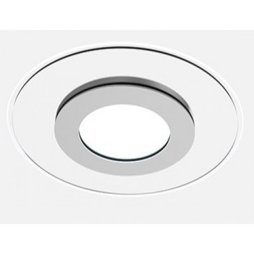 Lightings: Dalen LED 2D Ceiling Light