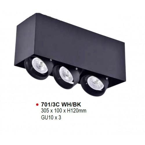 CG 701-3C