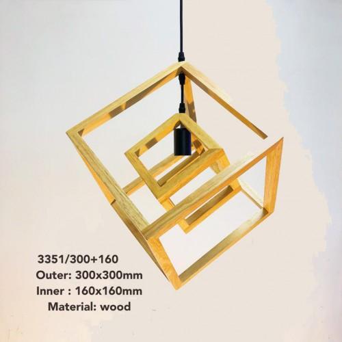 CG 3351-300+160
