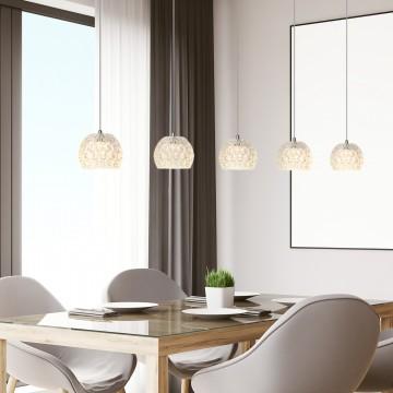 Hanging Pendants