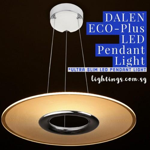 DALEN DL-108T