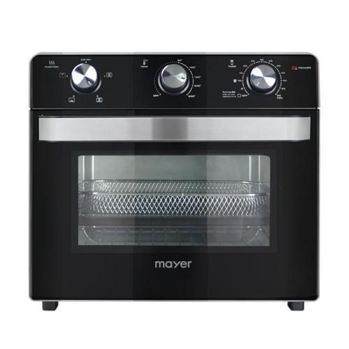 Mayer 24L air Fryer Oven MMAO24