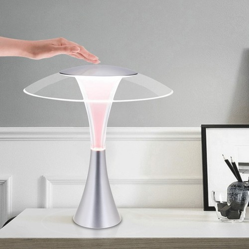 Dalen 2X Plus Table Lamp