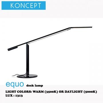 Floor/ Table Lamp