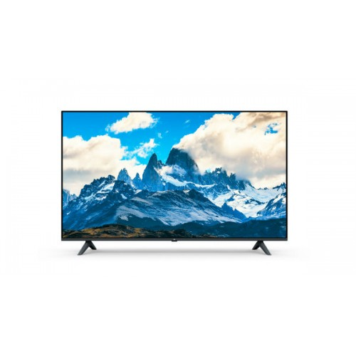 XIAOMI 4S 65 TV 4K HDR LED TV