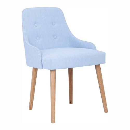 CAITLIN DINING CHAIR 102/3201