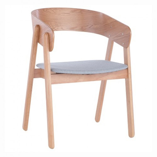 GOLDY DINING CHAIR 102/102/F01