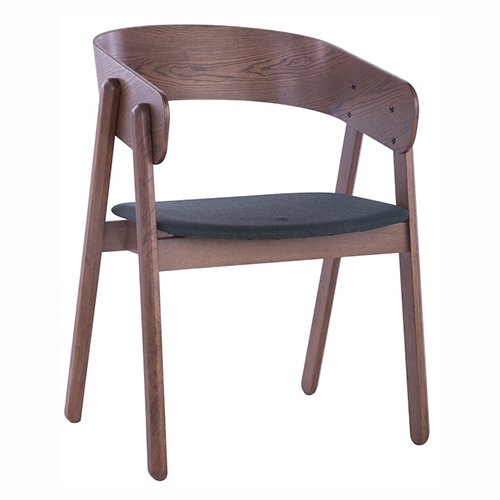 GOLDY DINING CHAIR 109/109/F02