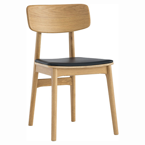TACY DINING CHAIR 112/520 (#)