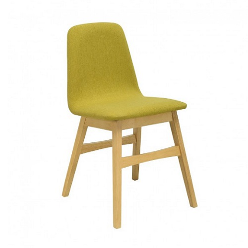 AVICE OASIS DINING CHAIR - 24092610.86102-807