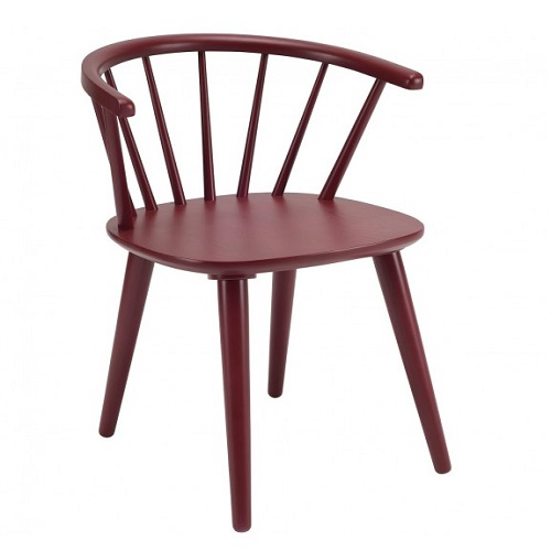 CALEY DINING CHAIR - 24092649