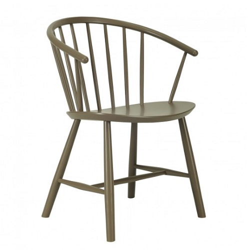 CANE DINING CHAIR - 24092552
