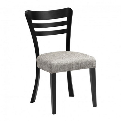 DARBY DINING CHAIR - 24092161.8690587