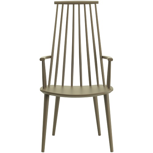 FROST DINING CHAIR - 24092518