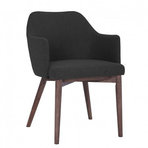 GITEL LAVA CHAIR - 241165