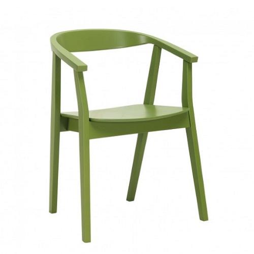GRETA GREEN CHAIR - 24092582