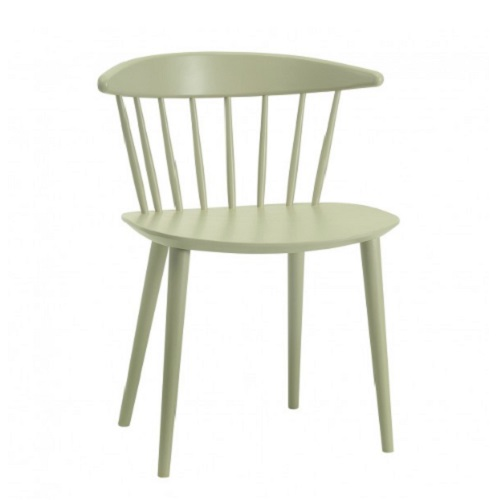 ISOLDA DINING CHAIR - 24092507