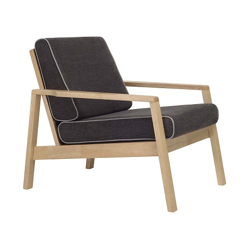 LATIO SEAL LOUNGE CHAIR - 2309329.83400-829