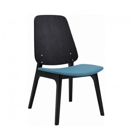MADDIE DINING CHAIR - 24092414.83103-716