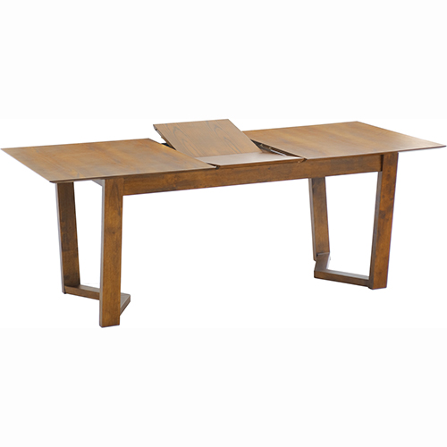VITAS EXT DINING TABLE 109