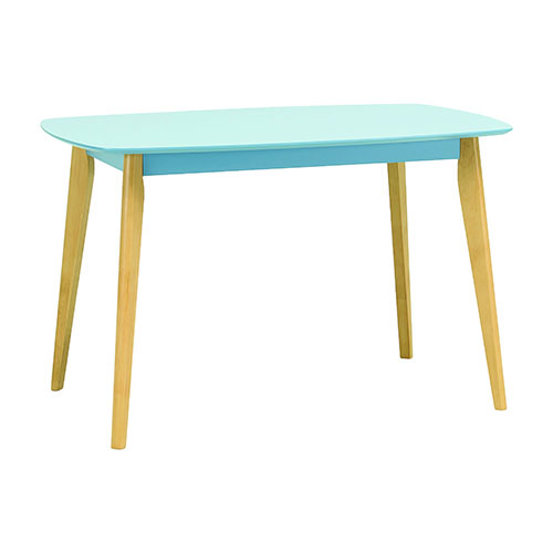 ARTHUR DINING TABLE 102/141