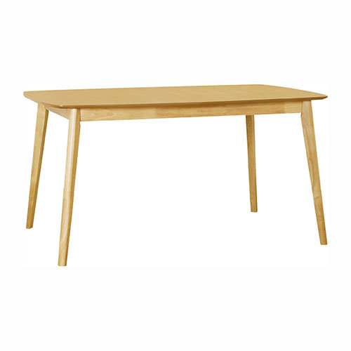 ARTHUR DINING TABLE 102/102