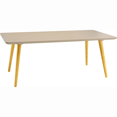 CARSYN RECTANGULAR COFFEE TABLE