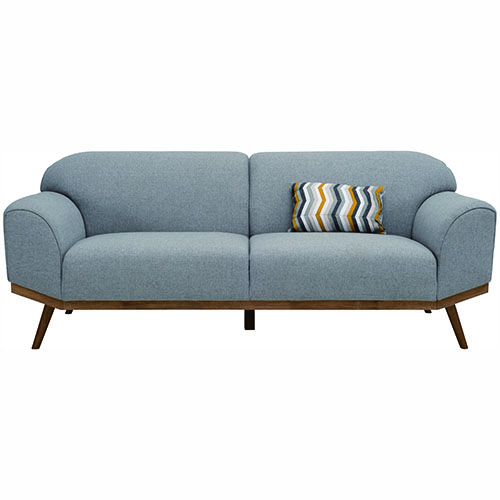 VOLT 2 SEATER SOFA 113/6502