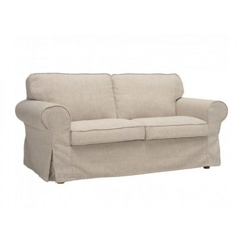 FORTE 2 SEATER - 2300356-86000-832