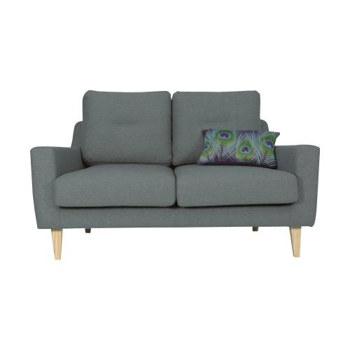 Malibu 2 Seater - 232008