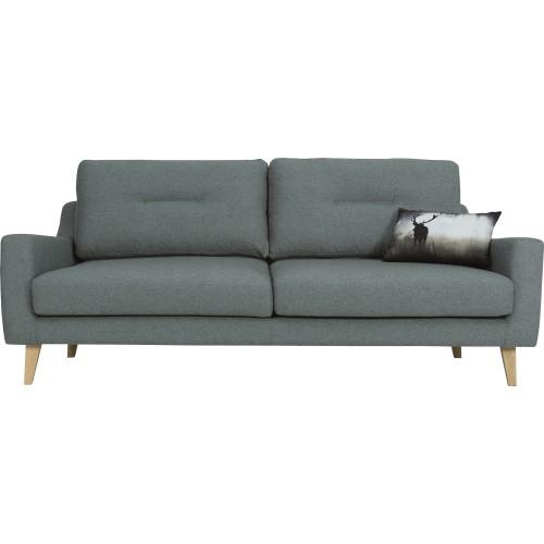 Malibu 3 Seater - 233009